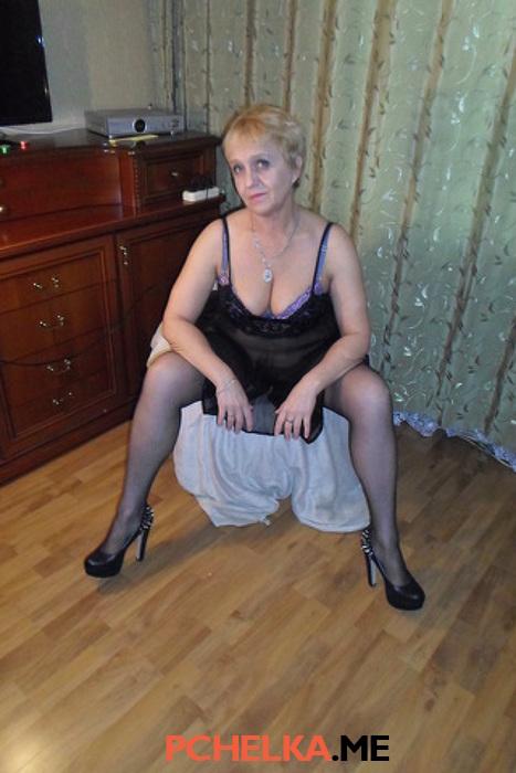 опытные зрелые проститутки спб