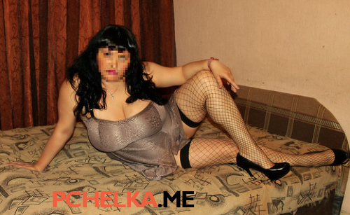 Проститутка Тоня грудь 9